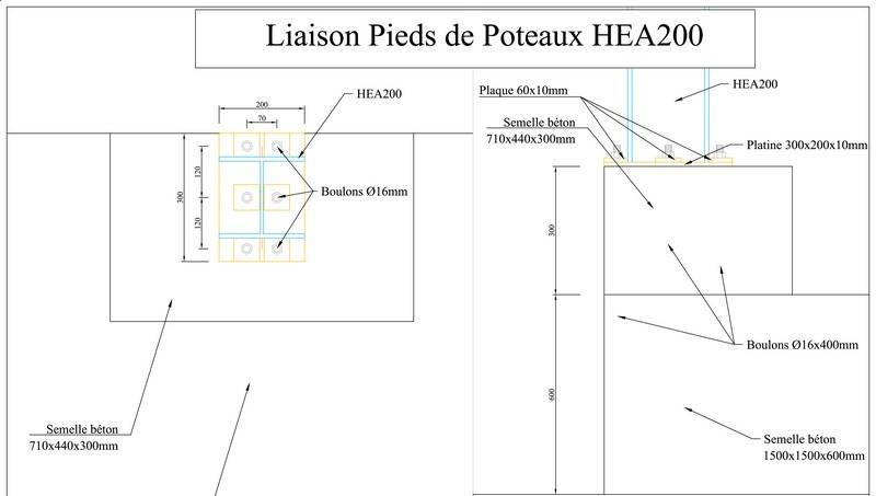Etudes Techniques Etude De Structure Marseille Aix Beretech